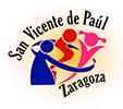 Colegio Las Paulas Zaragoza