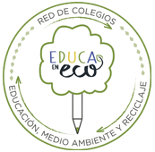 logo_educaeco_footer