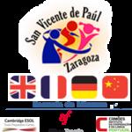 Escuela de idiomas San Vicente de Paúl